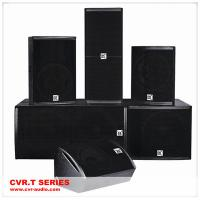dual 18 inch subwoofer box Images - buy dual 18 inch