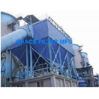 Wholesale Cement Dust Collector (PPC96-7) from china suppliers