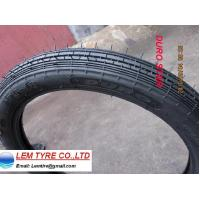 Buy cheap Duro Motorcycle tyre 275-17 Front Tyre-GOLDENBOY, VEE RUBBER, DUNLOP, DURO STAR, from wholesalers