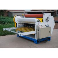 Wholesale NC single cutter machine from china suppliers
