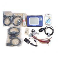 digital mileage correction products - quality digital mileage ...: http://www.howtoaddlikebutton.com/s-digital-mileage-correction-products