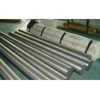 Wholesale UNS N06600 / 2.4816 / Inconel 600 Forged Round Nickel Alloy Bar ASTM B564 from china suppliers