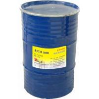 IRIS-680 Wire Rope Lubricant