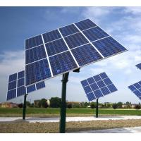PV solar panels for home use 500W-8000W