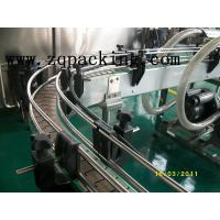 Wholesale Bottle conveyor from china suppliers