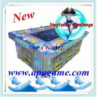 All fishing games images images of all fishing games for All fishing games