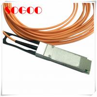 Wholesale 1550nm 80km Optical Fiber Transceiver XFP-10GB-ZR 10GBASE-ZR from china suppliers