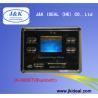 Buy cheap JK866BT Bluetooth FM mp3 module from wholesalers