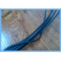Wholesale Black Tie Annealed Binding Wire Soft Tenacity 3.0mm 2.0mm Wire Diameter from china suppliers