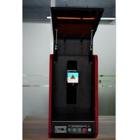 Wholesale High Precision Laser Marking Equipment With Strong Anti-interference Ability from china suppliers