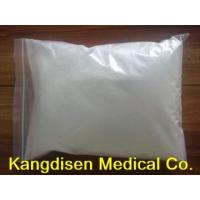 Wholesale Methandriol Dipropionate Muscle Growth Hormone Arbolic Durabolic 3593-85-9 from china suppliers