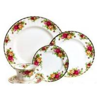 Wholesale Ceramic & Porcelain Tableware from china suppliers