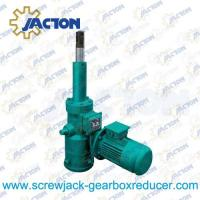 linear actuator valve Images - buy linear actuator valve