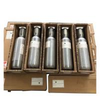 Buy cheap Plant directly supply on Excimer Laser gas for ZEISS laser equipment from wholesalers