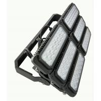 Buy cheap 1200 Watts IP65 LED Modular Dimmable Outdoor External Stadium Building Flood from wholesalers