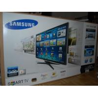 new samsung television quality new samsung television for sale. Black Bedroom Furniture Sets. Home Design Ideas