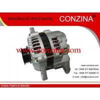 Wholesale Quality daewoo matiz/spark 1.0L Alternator OEM# 96289030 from china from china suppliers