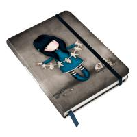 Wholesale 2013 Hot Sale Hardcover Notepad from china suppliers