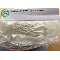 Wholesale Dihydroboldenone powder 1-testosterone cypionate DHB CAS 65-06-5 from china suppliers
