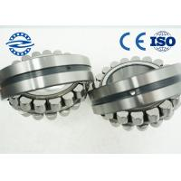 22210 E1 C3 Spherical Roller Bearing 50mm X 90mm X 23mm For Electric Motors
