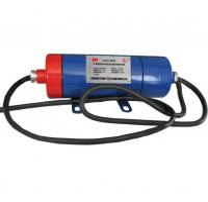 KDW127/18B Coal Mine Encapsulation& Intrinsically Safe DC Stable Power