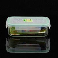 Thermal food containers quality thermal food containers for Surface container