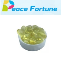 Wholesale Private Label BRC 10000IU 25000IU Vitamin E Oil Capsules Beauty Care Product from china suppliers