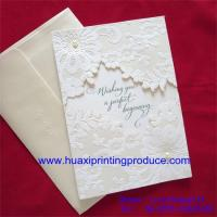 Wholesale Happy New Year Cards from china suppliers
