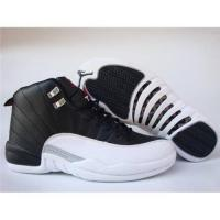 Hot sell air force one,air yeezy shoes,nike air max,jeans,wristwatch,t-shirts.