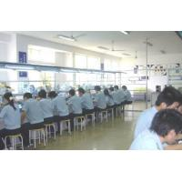 Shenzhen DASSIS Electronic Company Limited