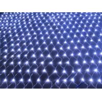 Wholesale led net lights outdoor from china suppliers