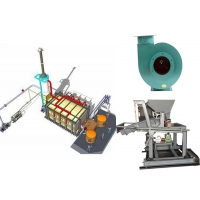 Buy cheap 15ml 30ml 60ml Amber Color Glass Bottle Production Line Dropper Bottle from wholesalers