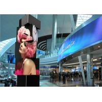 Wholesale Stereo LED CubeDisplay from china suppliers
