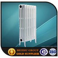 Wholesale good quality designer radiators home heating antique cast iron radiators from china suppliers