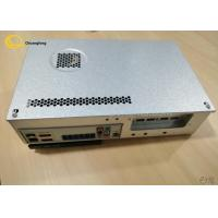 Wholesale NCR PC Core Win10 Migration PC Core NCR PC Core Estoril Board 445-0764433 from china suppliers