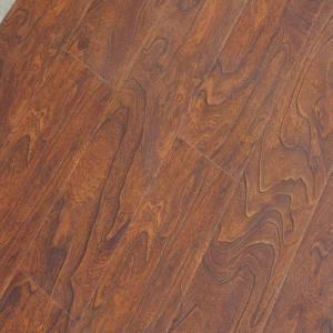 High quality hdf laminate flooring quality high quality for High quality laminate flooring