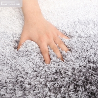 Wholesale Anti Skid Latex Backing Absorbent Shower Tufted Woven Rug from china suppliers