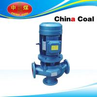Wholesale GW type submersible sewage pump from china suppliers