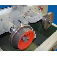 Wholesale Good quality!!! waste copper cable recycling machine from china suppliers