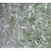 Wholesale Quality Alkali-Resistant Fiberglass Chopped Fiberglass Strands (ACR14-2400-20-14.5) from china suppliers