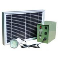 Wholesale Solar Energy System from china suppliers