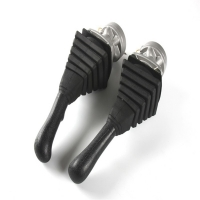Buy cheap TEM 515-7112 309-8619 512-1242 164-0532 164-0533 Excavator Spare Parts Joystick from wholesalers