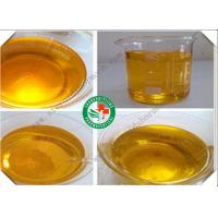 making trenbolone acetate from powder