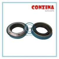 Wholesale chevrolet Aveo oil seal OEM 96264738 conzina aveo parts from china suppliers