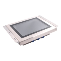 Wholesale IP67 Android Touch Panel PC 1.5mm Stainless Steel from china suppliers