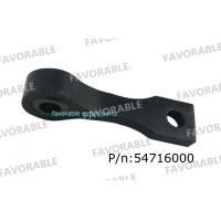 Buy cheap Connecting Rod Assy Especially Suitable For Auto Cutter Gt5250 54716000 from wholesalers
