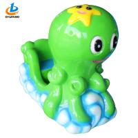 Buy cheap Green Electric FRPCoin Operated Ride On Toys With High Definition LED Screen from wholesalers