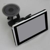 """Wholesale 7"""" MP3 MP4 SDRAM 512MB Android Tablet GPS Navigation with 2160P Video Format from china suppliers"""
