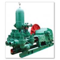 Wholesale TBW850/ 5A drilling equipment from china suppliers