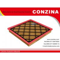 Wholesale Cruze Air Filter 13272717 high quality filter from china conzina from china suppliers